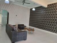 Property for Sale at Bandar Tun Hussein Onn