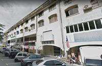 Shop Office For Sale at Pandan Perdana, Kuala Lumpur