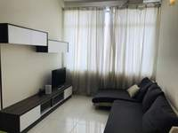 Property for Rent at Vue Residences