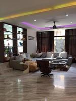 Property for Sale at Aman Sari