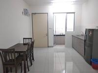 Property for Rent at Platinum Lake PV21