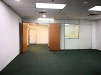 Property for Sale at Menara MPAJ