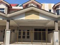 Property for Rent at Bukit Setongkol