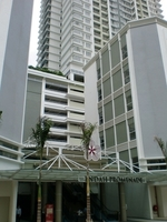 Property for Rent at Endah Promenade