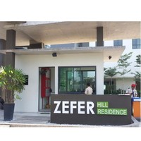 Property for Sale at Zefer Hill Residence