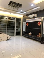 Property for Sale at Areca Residence