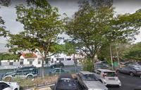 Terrace House For Rent at Taman Wawasan, Pusat Bandar Puchong