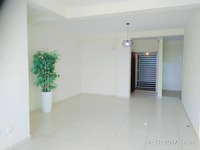 Property for Sale at Delima Emas