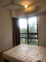 Condo For Rent at Cascades, Kota Damansara