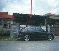 Property for Auction at Taman Pinggiran Cyber