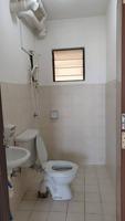Apartment For Rent at Mandarina Court, Cheras
