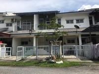 Property for Sale at Taman Tasik Puchong