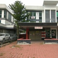 Property for Rent at Taman Delima Jati