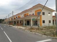 Property for Sale at D'Sri Gayang