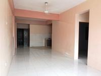 Property for Rent at Perdana Villa