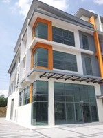 Property for Sale at Tiong Nam Industrial Park 2