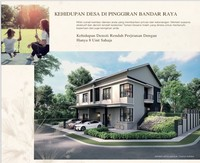 Property for Sale at Gombak Grove