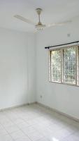 Property for Sale at Sri Rakyat Apartment