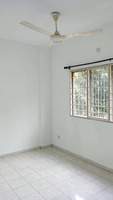 Property for Sale at Elite Apartment
