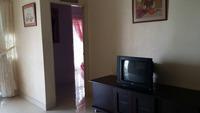 Property for Rent at Serina Bay