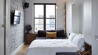 Property for Sale at One SoHo