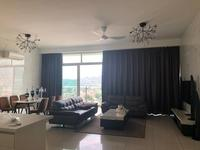 Property for Sale at Olive Tree Residences