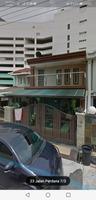 Property for Auction at Pandan Perdana