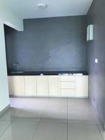 Property for Rent at Ascenda Residence @ SkyArena