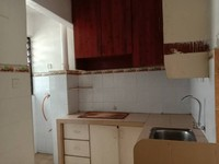 Property for Rent at Mutiara Idaman