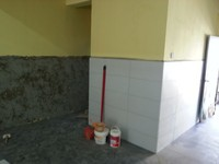 Property for Sale at Taman Nusa Perintis 3