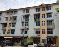 Property for Auction at Taman Putra Perdana