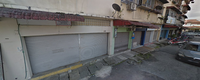 Property for Sale at Pandan Ria Apartment