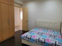 Penthouse For Rent at Ameera Residences, Petaling Jaya