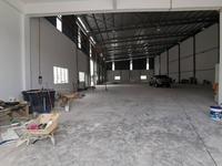 Semi-D Factory For Rent at Bandar Rinching, Semenyih