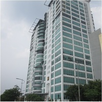 Property for Auction at V Square