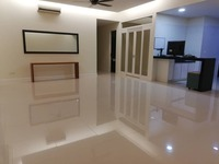Property for Rent at The Park Residences