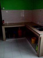 Property for Sale at Teluk Gadong