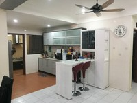 Property for Sale at Prima Bayu