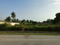 Property for Sale at Klebang