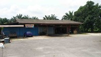 Property for Rent at Parit Buntar
