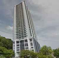 Property for Auction at Altitude 236