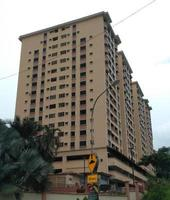 Property for Auction at Putra Villa