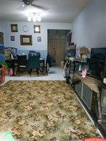 Property for Sale at Pangsapuri Mawar Sari