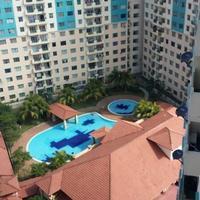 Property for Sale at Pangsapuri Vista Serdang