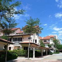 Property for Sale at Adiva