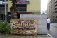 Apartment For Sale at e-Tiara, Subang Jaya