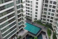 Property for Sale at Regalia