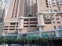Property for Sale at The 19 USJ City Mall