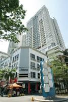 Property for Sale at Endah Promenade