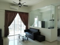 Property for Sale at Imperial Residences